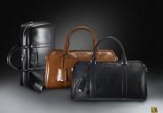 sac pour homme à vendre
