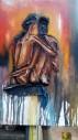 Vente des tableaux artistiques