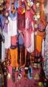Bijoux à vendre